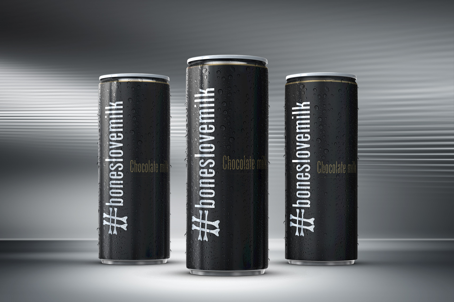 BLM_Cans